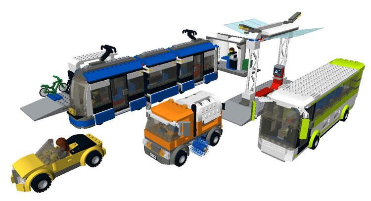 8404_public_transport_station01.jpg