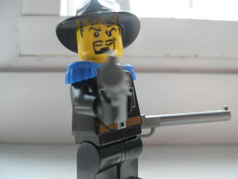lego_2.0_003.jpg