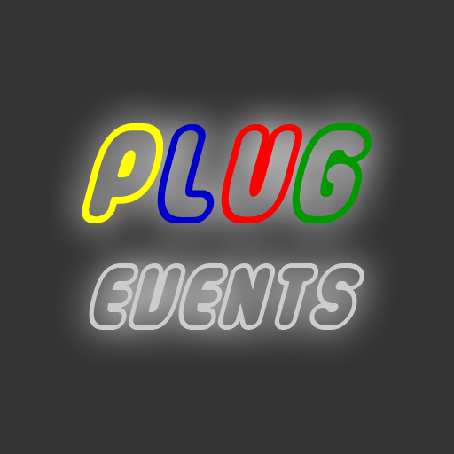 000id-plug_events.png