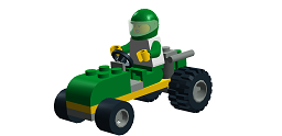 6707_green_buggy.png