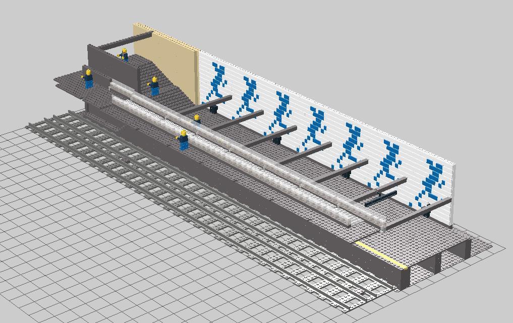 metro cais do sodre