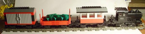 vlak15.jpg