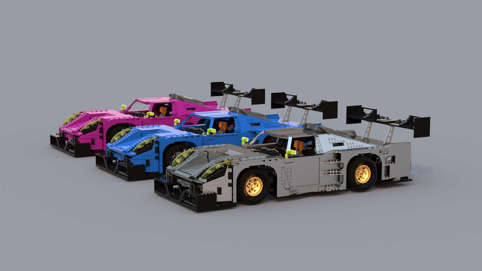 kmw_supersport_gtr_-_21a_-_many_colours.lxf.png
