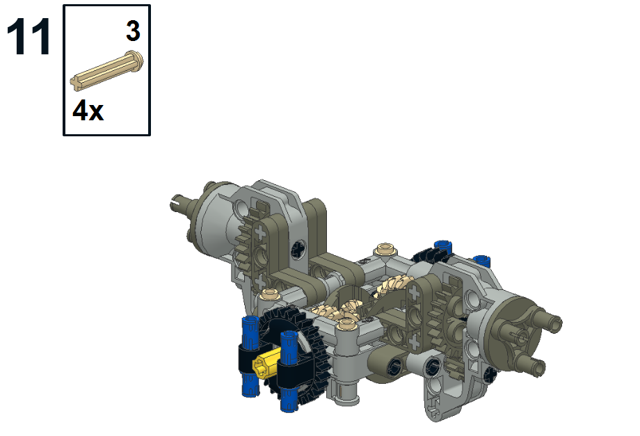 mark_ii_rear_axle_picture.png