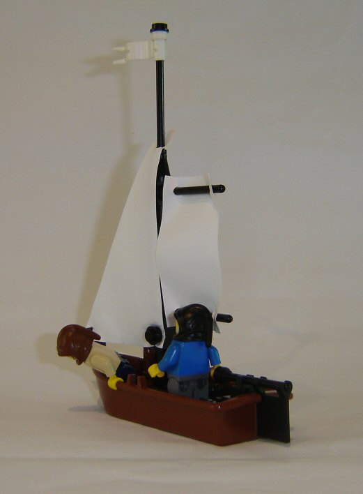 03fishingboat.jpg