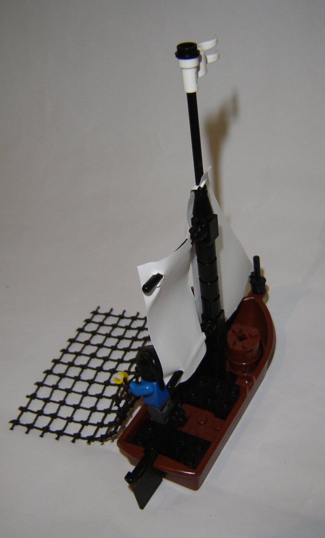 06fishingboat.jpg