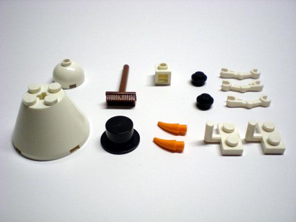 01-snowman-pieces.jpg