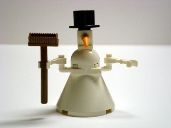 01-snowman.jpg