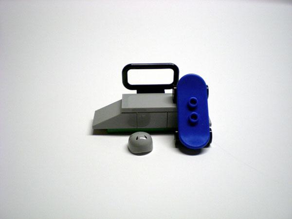 03-skateboard-ramp.jpg