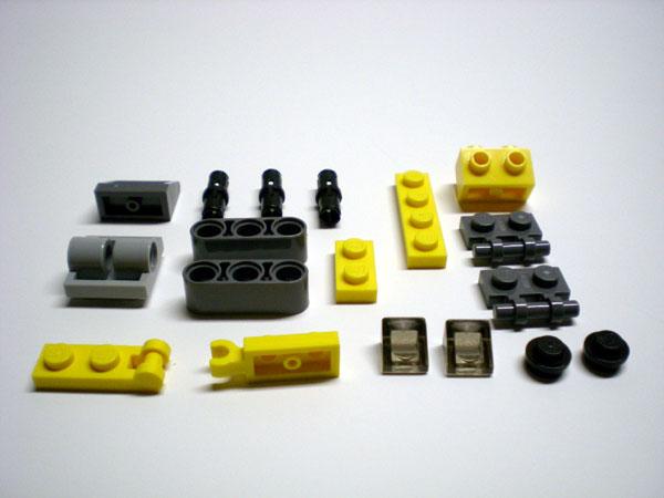 04-crane-pieces.jpg
