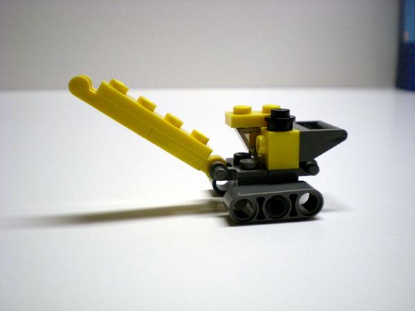 04-crane.jpg