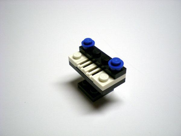 07-piano.jpg