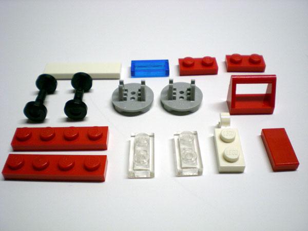 13-firetruck-pieces.jpg