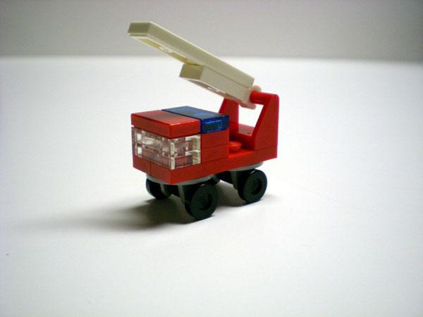13-firetruck.jpg