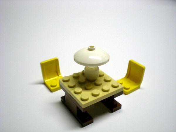 15-table.jpg