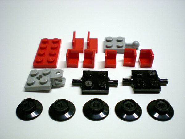 19-red-wagon-pieces.jpg