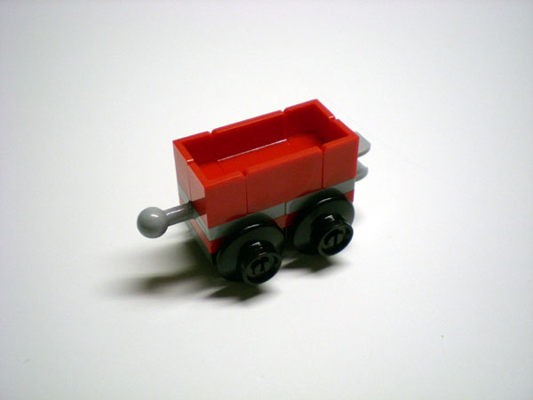 19-red-wagon.jpg
