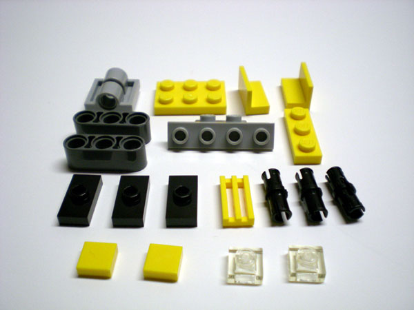 20-bulldozer-pieces.jpg