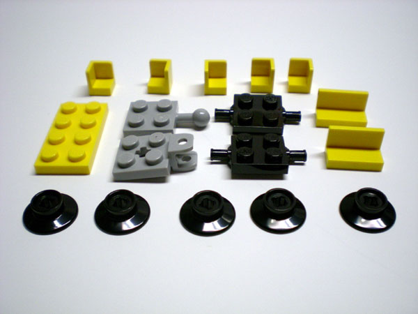 21-yellow-wagon-pieces.jpg