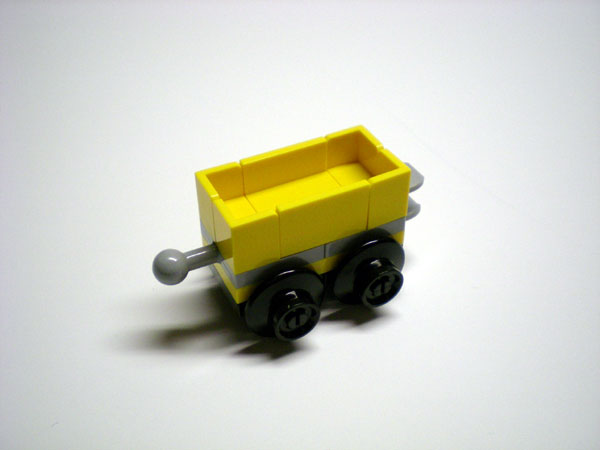 21-yellow-wagon.jpg