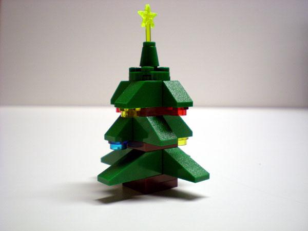 23-tree.jpg