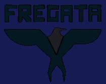 fregata_icon.png