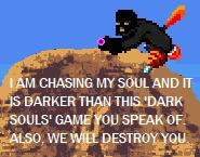 darkest_soul.png