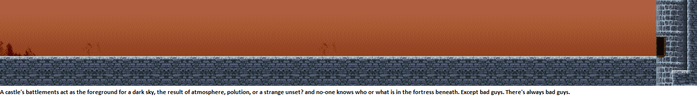 freebie4_darkenedbattlements.png
