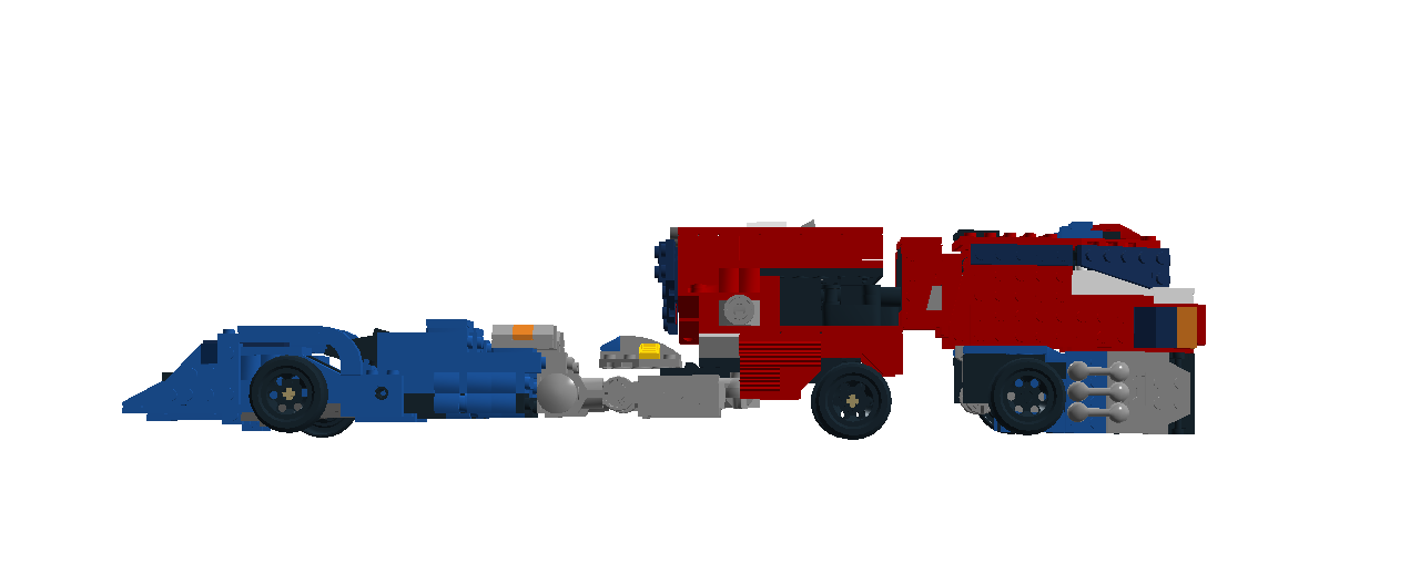 galaxy_force_optimus_car1.png