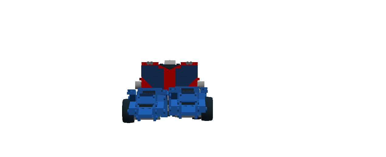 galaxy_force_optimus_car2.png