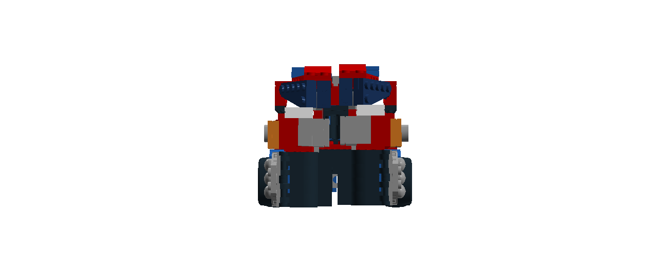 galaxy_force_optimus_car4.png