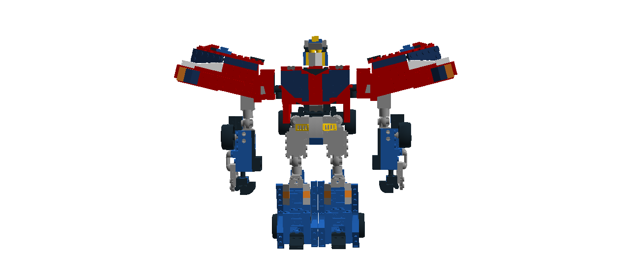 galaxy_force_optimus_prime.png
