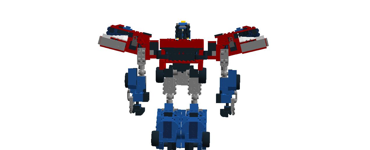 galaxy_force_optimus_prime2.png