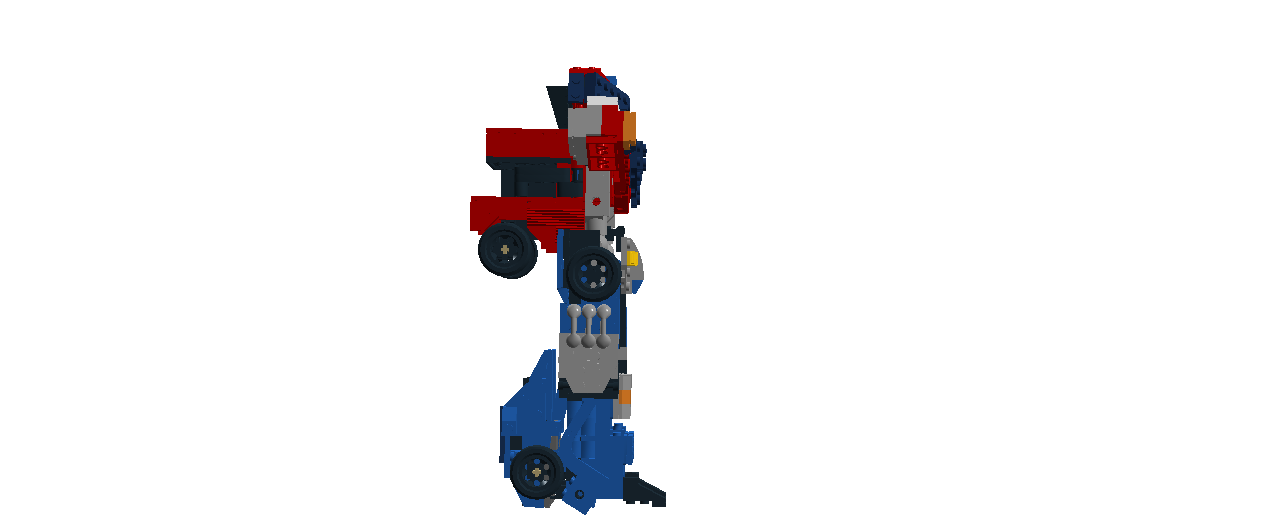 galaxy_force_optimus_prime3.png