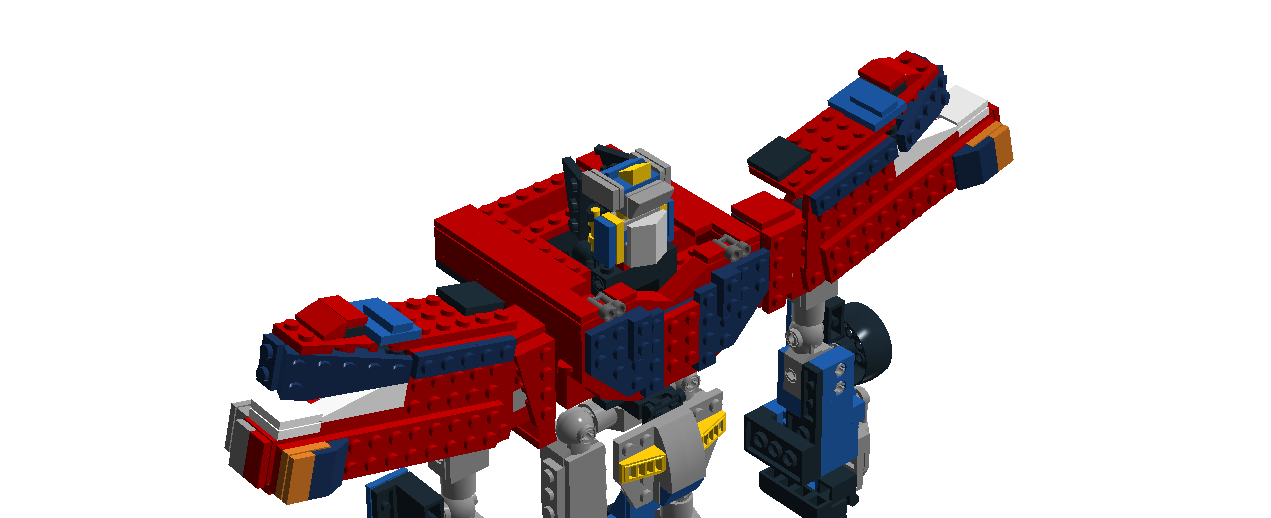 galaxy_force_optimus_prime4.png