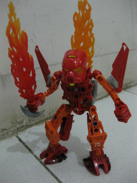 tahu-revamped.jpg