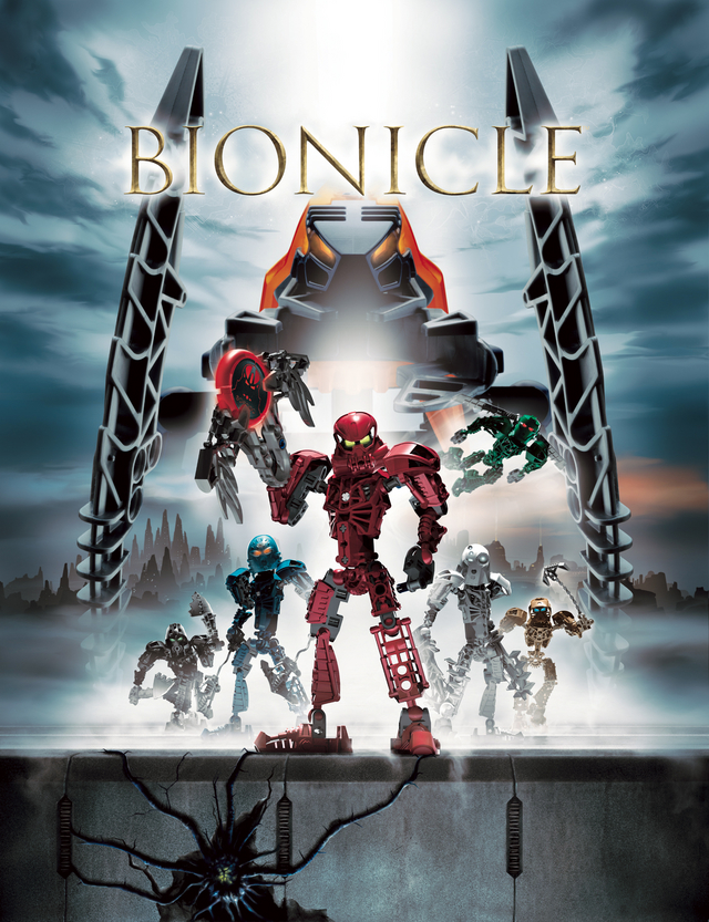 0bionicle_toa_cover.jpg