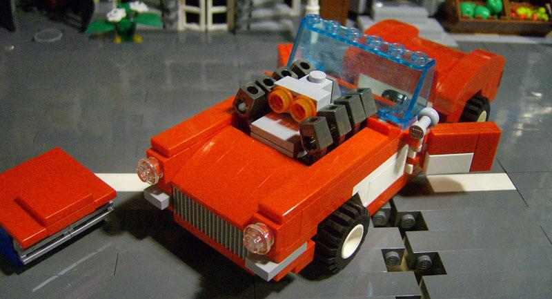 57_corvette_04.jpg