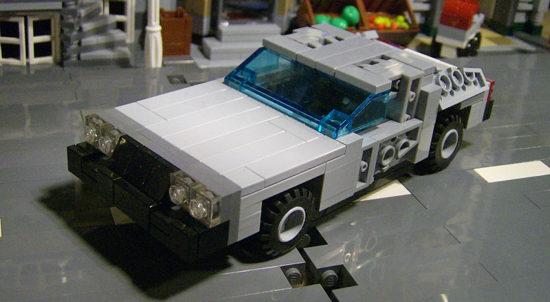 delorean_04.jpg