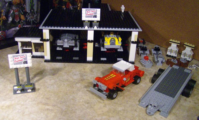 garage_01.jpg