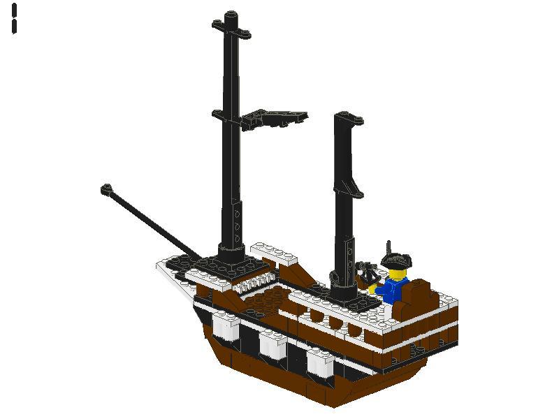 merchant-ship00101.jpg