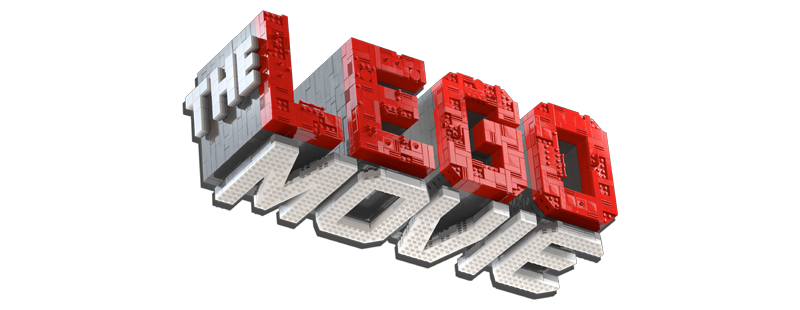 logo-original-lego-movie.png