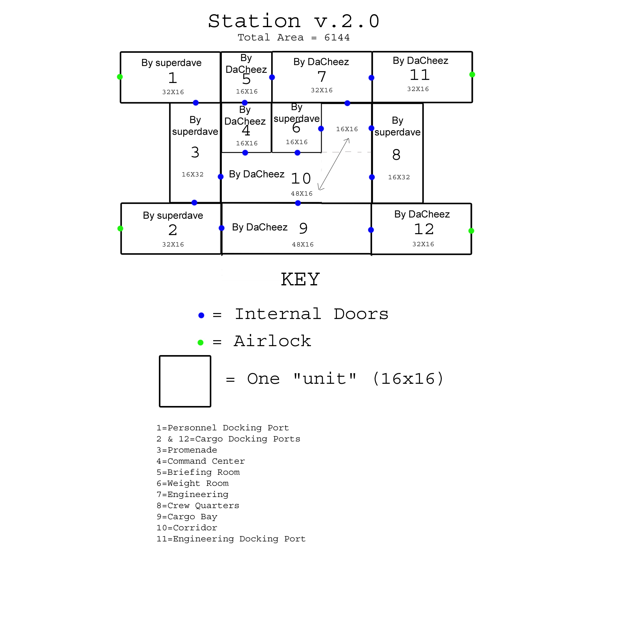 1_station_diagram.jpg