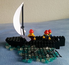 class_0_cor_brickwolf_small_fishing_boat.jpg