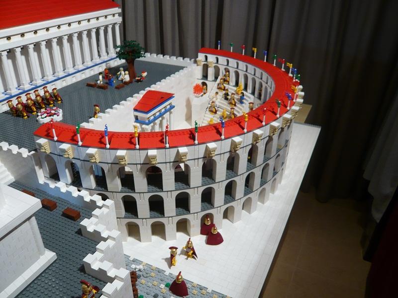 LEGO - Página 3 008