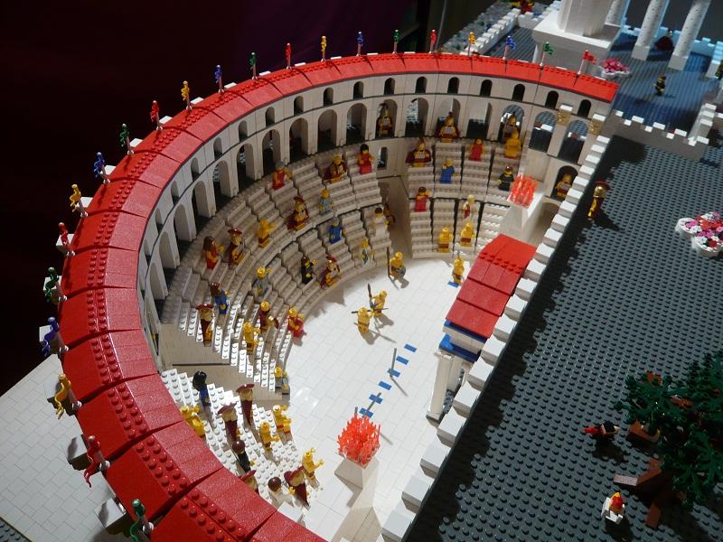 LEGO - Página 3 011