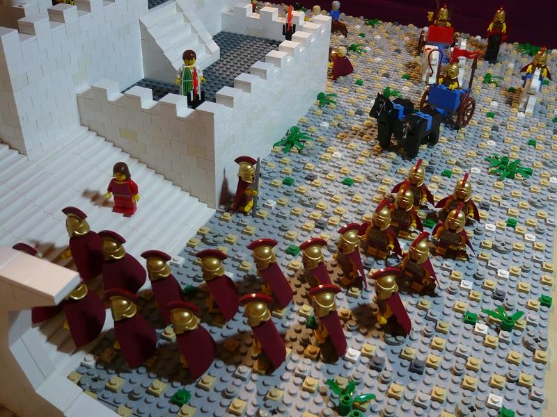 LEGO - Página 3 022