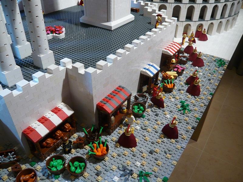 LEGO - Página 3 024