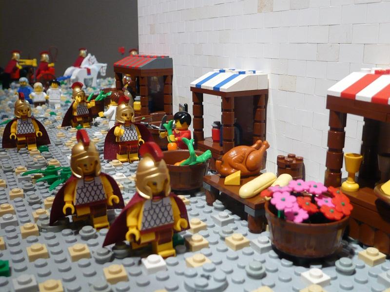 LEGO - Página 3 028