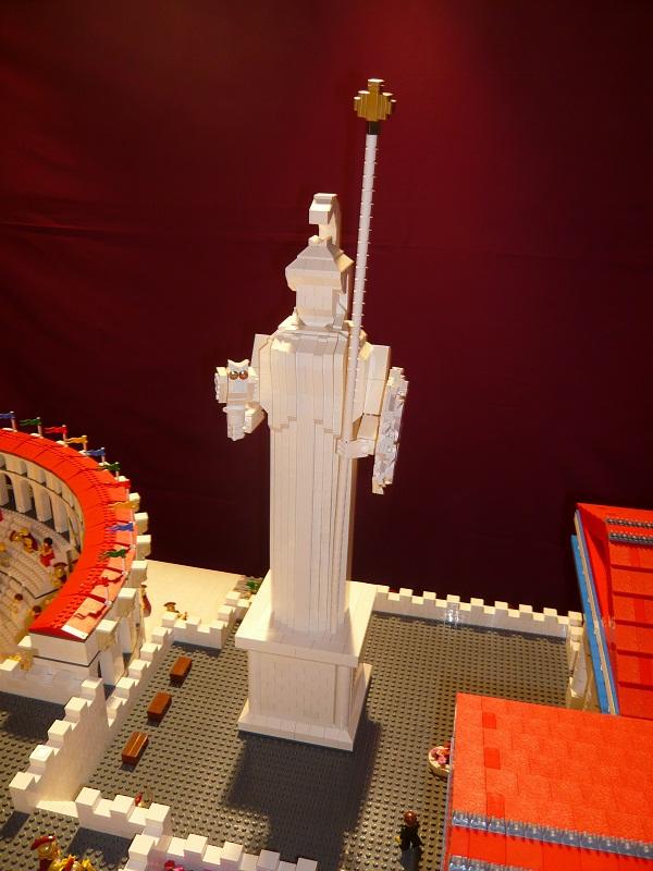 LEGO - Página 3 034
